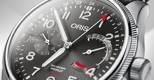 01 114 7746 4063-Set 1 22 72FC - Oris Big Crown ProPilot Calibre 114_HighRes_7908